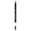 Anastasia Perfect Brow Pencil - Dark Brown: Image 1