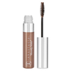 Anastasia Tinted Brow Gel - Granite: Image 1