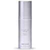 ARCONA Hydrating Serum 1.17oz: Image 1
