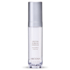 ARCONA Peptide Firming Complex 1.17oz: Image 1
