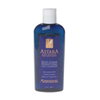 Astara Blue Flame Purifying Gel Cleanser: Image 1