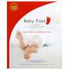 Baby Foot Exfoliant Foot Peel: Image 1