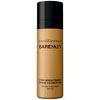 bareMinerals bareSkin Pure Brightening Serum Foundation - Bare Caramel: Image 1