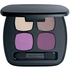 bareMinerals READY Eyeshadow 4.0 - The Dream Sequence: Image 1