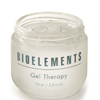 Bioelements Gel Therapy: Image 1