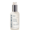 Bioelements Makeup Dissolver Perfected: Image 1