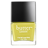 butter LONDON 3 Free Nail Lacquer - Wellies: Image 1