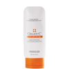 Cellex-C Sun Care SPF 50: Image 1