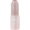 Christie Brinkley Authentic Skincare Refocus Eye + IR Defense Serum Treatment: Image 1