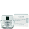 DDF Advanced Eye Firming Concentrate: Image 1