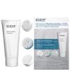 DDF Revolve Professional 500X Refill Kit: Image 1