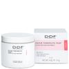 DDF Sulfur Therapeutic Mask: Image 1