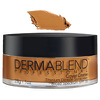 Dermablend Cover Creme - Olive Brown: Image 1