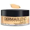 Dermablend Cover Creme - Sand Beige: Image 1