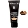 Dermablend Leg and Body Cover - Dark: Image 1