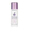 DERMAdoctor Total Nonscents Ultra Gentle Brightening Antiperspirant: Image 1