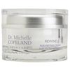 Dr. Michelle Copeland Rewind Age-Defying Cream: Image 1