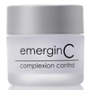 EmerginC Complexion Control: Image 1