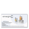 EmerginC Travel/Trial Set: Image 1