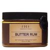 FarmHouse Fresh Butter Rum Brown Sugar Body Scrub: Image 1