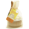 FarmHouse Fresh Fine Body Scrub - Whipped Honey: Image 1