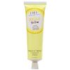 FarmHouse Fresh Hello Yellow Shea Butter Hand Cream: Image 1