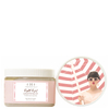 FarmHouse Fresh Ruby Red Grapefruit Scrub: Image 1