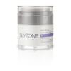 Glytone Age-Defying Antioxidant Night Cream: Image 1
