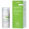 Goldfaden MD Radical Difference Advanced Antioxidant Serum: Image 1