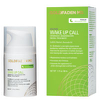Goldfaden MD Wake Up Call Overnight Regenerative Facial Treatment: Image 1