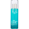 H2O Plus Oasis Body Cleansing Water: Image 1
