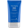 Hydroxatone Anti-Aging BB Cream Broad Spectrum SPF 40 - Medium: Image 1