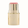 Jane Iredale In Touch Cream Blush - Clarity: Image 1