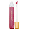 Jane Iredale PureGloss Lip Gloss - Candied Rose: Image 1