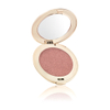Jane Iredale PurePressed Blush - In Love: Image 1