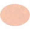Jane Iredale PurePressed Blush - Sheer Honey: Image 1