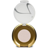 Jane Iredale PurePressed Eye Shadow - Wink: Image 1