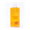 Juara Tiare Jasmine Tea Bath and Shower Gel: Image 1