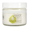 Juice Beauty Nutrient Moisturizer: Image 1