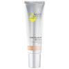 Juice Beauty STEM CELLULAR CC Cream - Natural Glow: Image 1