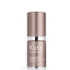 Kate Somerville CytoCell Dark Circle Corrective Eye Cream: Image 1