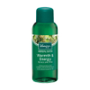 Kneipp Spruce and Pine Warmth and Energy Bath: Image 1