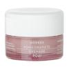 KORRES Pomegranate Balancing Cream-Gel Moisturiser: Image 1