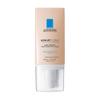 La Roche Posay Rosaliac CC Cream: Image 1