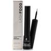 LashFood Conditioning Liquid Eyeliner - Brown: Image 1
