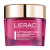 Lierac Liftissime Cou Neck and Decollete Re-Densifying Gel-Cream: Image 1