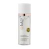 M2 Skin Care Advanced High Potency Skin Refinish: Image 1