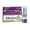 Mederma For Kids: Image 1