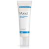 Murad Acne Clearing Solution: Image 1