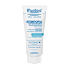 Mustela Stelatopia Lipid-Replenishing Balm: Image 1